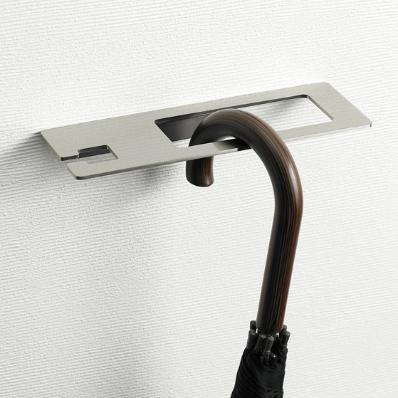 傘掛け gp 126 products kawajun interior hardware