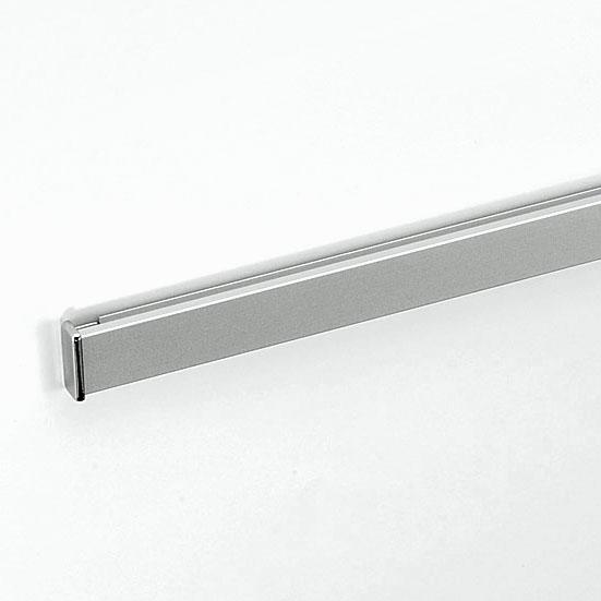 ハンガーレール l 1650 kc 04sc products kawajun interior hardware